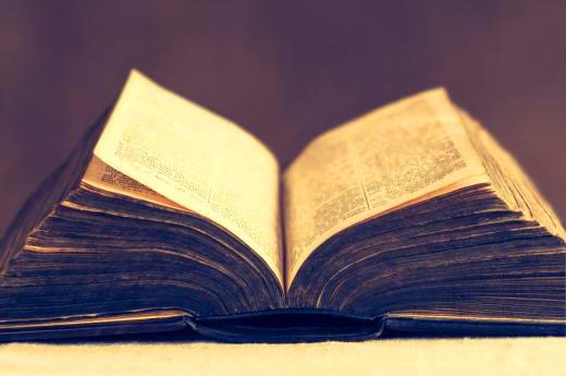 starayabiblia