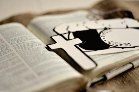 Что будет если я умру - Библия