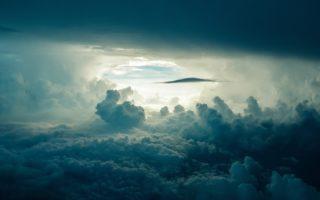 какими будут небеса